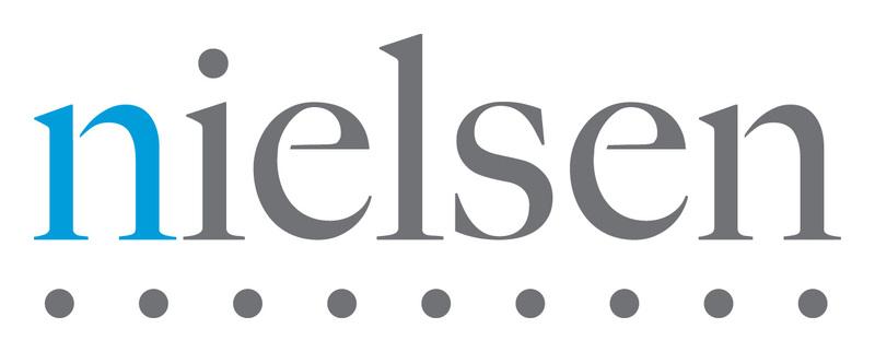 nielsen_logo-5B1-5D