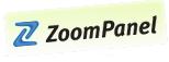 Zoom-Panel