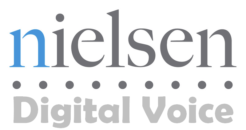 Nielsen-Digital-Voice