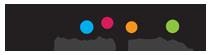 mySoapBox-Logo