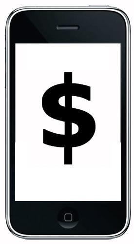 mobile survey earning