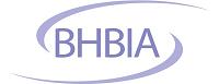 bhbia logo