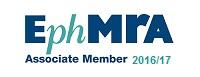 EphMRA logo