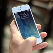 mobile survey panels