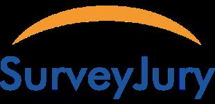 Survey Jury