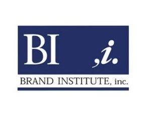 Brand Institute Panel Logo