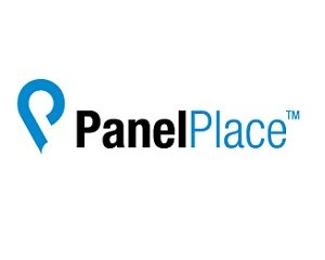 Panel Place Logo