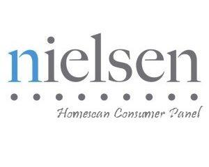 Homescan Consumer Panel Logo
