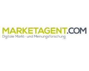Market Agent Panel Logo
