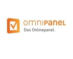 Omni Panel Logo