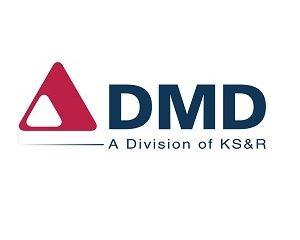 DMD Survey Panel Logo