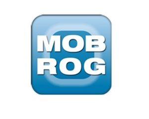 Mobrog Panel Logo