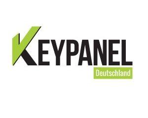 Keypanel Logo