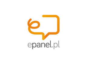epanel.pl Panel Logo
