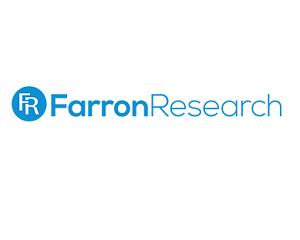Farron Research Panel Logo