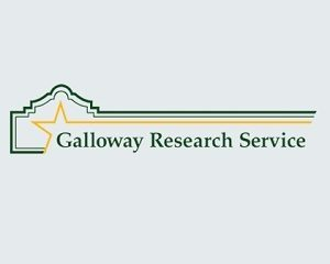 Galloway Research Panel