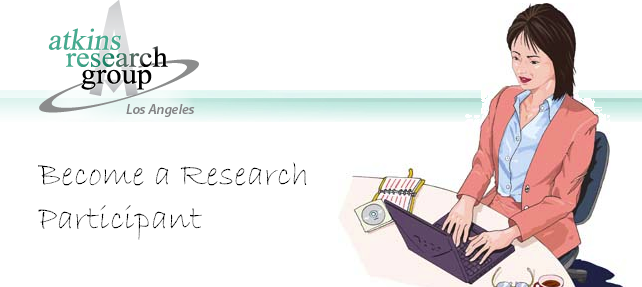 Join Atkins Research Group