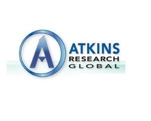 Atkins Research Global Panel Logo