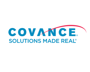 Convance Clinical Trial Panel Logo