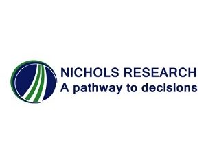Nichols Research Logo