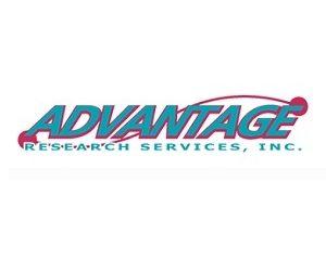 Advantage Research Panel Logo