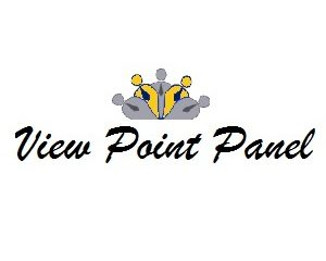 View Point Panel Logo