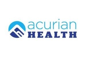 Acurian Health Panel Logo