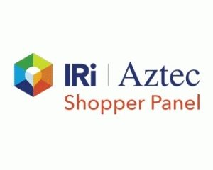 Aztec Shopper Panel Logo