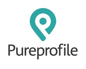 Pureprofile Panel Logo