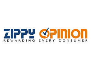 Zippy Opinion Panel Logo
