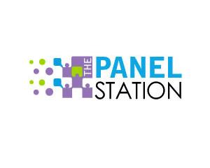 Panel Station Logo